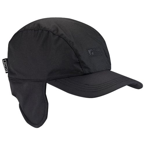 Trekmates Soft Shell Windstopper Peak Cap